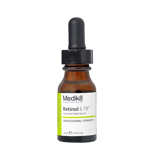 Medik8 Retinol 6 TR by Medik8