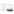 Circa Home Pear & Lime Miniature Candle 60g by Circa Home