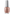 OPI Infinite Shine Made It To The Seventh Hill! by OPI