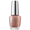OPI Infinite Shine Made It To The Seventh Hill!