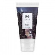 R+Co Park Avenue Blowout Balm Travel Size by R and Co