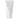 Avène Soothing Radiance Mask 50ml