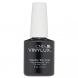 CND VINYLUX™ Weekly Polish - Top Coat by CND