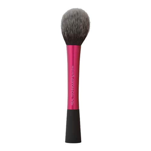 Real Techniques Blush Brush  by Real Techniques