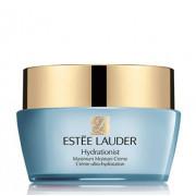 Estée Lauder Hydrationist Maximum Moisture Crème Normal/Combination