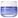 Laneige Waterbank Moisture Cream Intensive 50ml by Laneige