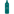 Aveda botanical repair strengthening shampoo 1000ml by Aveda