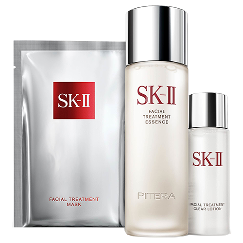 SK-II Pitera Essence Set  by SK-II