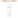 Alpha-H Daily Essential Moisturiser SPF50+ by Alpha-H
