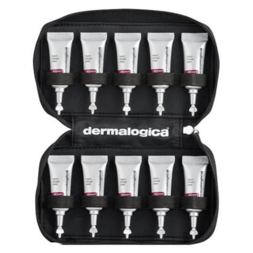 Dermalogica Rapid Reveal Peel by Dermalogica