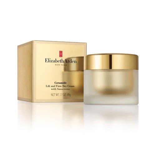 Elizabeth Arden Ceramide Premiere Intense Moisture and Renewal Activation Cream with Sunscreen by Elizabeth Arden