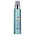 Pureology Strength Cure - Fabulous Lengths