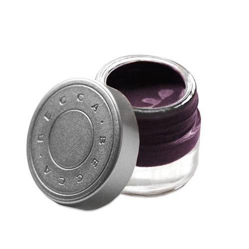BECCA Ultimate Crème Eyeliner-Belle Epoque