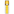 Clarins Plant Gold L'Or Des Plantes 38ml
