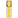 Clarins Plant Gold L'Or Des Plantes 38ml by Clarins