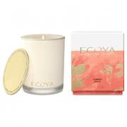 Ecoya Madison Jar Candle - Summer Spritz by Ecoya