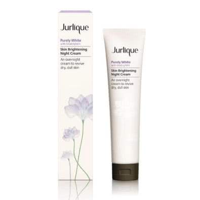 Jurlique Purely White Brightening Night Treatment