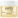 philosophy purity eye gel 15ml by philosophy