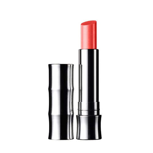Clinique Colour Surge Butter Shine Lipstick by Clinique