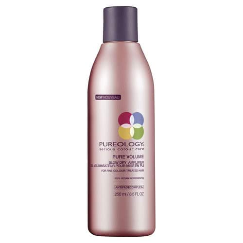 Pureology Pure Volume - Blow Dry Amplifier by Pureology
