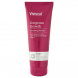 Viviscal Gorgeous Growth Densifying Shampoo by Viviscal