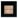 Bobbi Brown Shimmer Wash Eye Shadow by Bobbi Brown