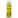 IGK NO MORE BLOW High Speed Air Dry Spray by IGK