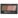Maybelline Face Studio Master Contour by Maybelline