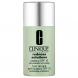 Clinique Redness Solutions Makeup SPF 15 by Clinique