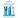 La Roche-Posay Anti-Acne 3 Step System
