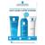 La Roche-Posay Effaclar Anti-Acne 3-Step Skin Care System