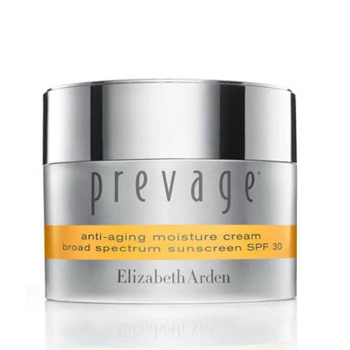 Prevage Anti Aging Moisturiser Cream with Sunscreen  by Elizabeth Arden
