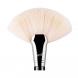Sigma F90 - Fan Brush by Sigma Beauty
