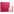 Jurlique Rose Essentials by Jurlique