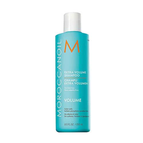 MOROCCANOIL Extra Volume Shampoo by MOROCCANOIL