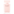 narciso rodriguez for her EDP Spray 50ml by narciso rodriguez
