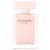 narciso rodriguez for her EDP Spray 50ml