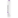 Paul Mitchell Extra-Body Conditioner 300ml by Paul Mitchell