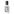 Poo Pourri Vanilla Mint Toilet Spray  by Poo Pourri