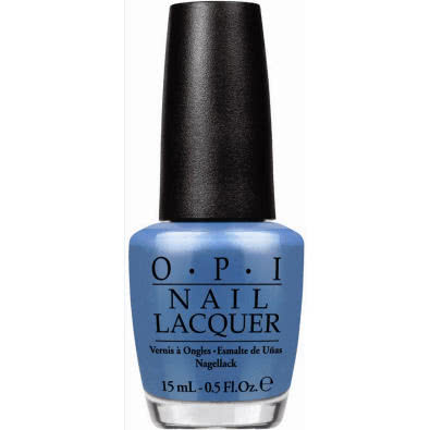 OPI San Francisco Nail Polish Collection-Dining Alfrisco