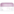 Wella SP Balance Scalp Mask 200ml by undefined