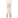 Estée Lauder Smoother Universal Perfecting Primer 15ml