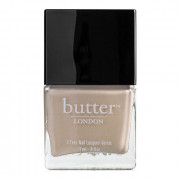 butter LONDON Cuppa Nail Polish