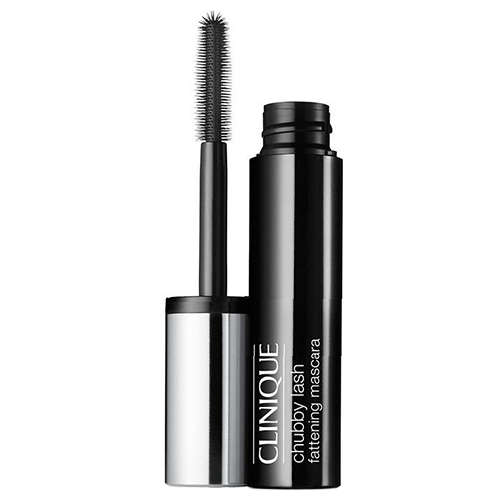 Clinique Chubby Lash Fattening Mascara - 01 Jumbo Jet by Clinique
