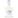 Creed Virgin Island Water Eau De Parfum 100ml by Creed