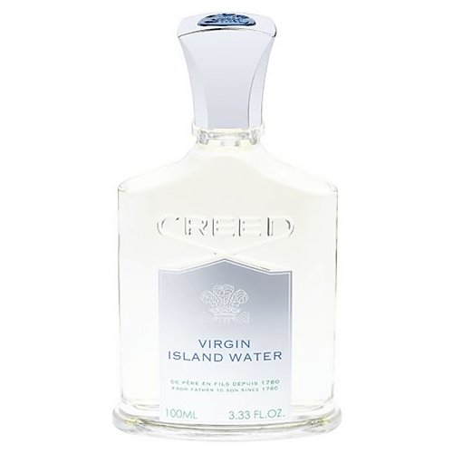 Creed Virgin Island Water Eau De Parfum 100ml by Creed