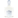 Creed Virgin Island Water EDP 100ml by Creed