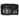American Crew Style for the Road - Fiber Trio