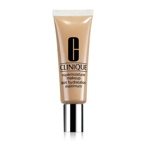 Clinique Supermoisture Makeup by Clinique