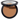 elf Primer Infused Bronzer